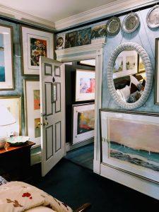 O street Museum 4