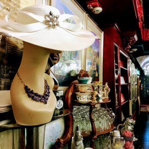 O street Museum 9