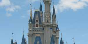 Disney_World_Castle